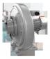 KLEEblower turboblæsere (tryk)