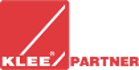 Klee-partner_70